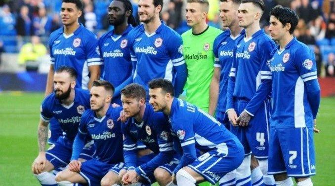 Prediksi Chelsea vs Cardiff City 15 September 2018 Indobola88