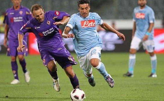 Prediksi Napoli vs Fiorentina 15 September 2018 Indobola88