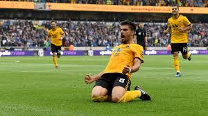Prediksi Wolverhampton Wanderers vs Burnley 16 September 2018 Indobola88