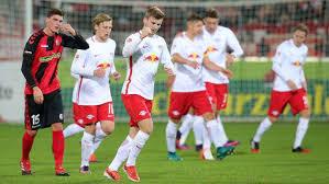 Prediksi Augsburg vs Leipzig 20 Oktober 2018 Indobola88