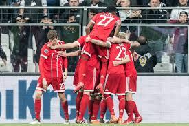 Prediksi Bayer Leverkusen vs Hannover 96 20 Oktober 2018