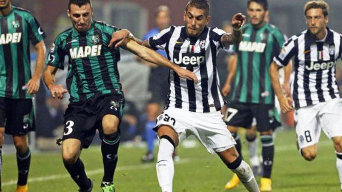 Prediksi Juventus vs Cagliari 4 November 2018