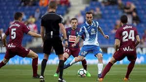 Prediksi Rayo Vallecano vs Getafe 21 Oktober 2018 Indobola88