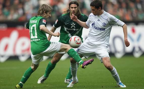 Prediksi Schalke 04 vs Werder Bremen 20 Oktober 2018