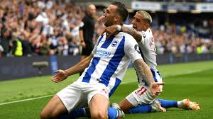 Prediksi Brighton & Hove Albion vs Liverpool 12 Januari 2019