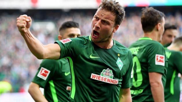 Prediksi Werder Bremen vs Mainz 05 30 Maret 2019